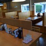 松山でデートするなら、ちゃーしゅう麺でガッツリと!らーめん萬楽(ばんらく)で
